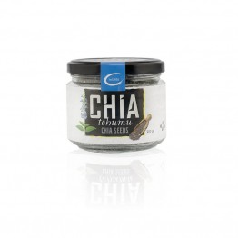 The LifeCo Chia (200 gr)