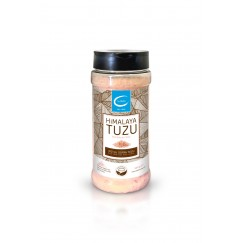 The LifeCo Himalaya Kristal Tuzu(500 GR)